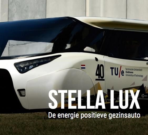 stella lux
