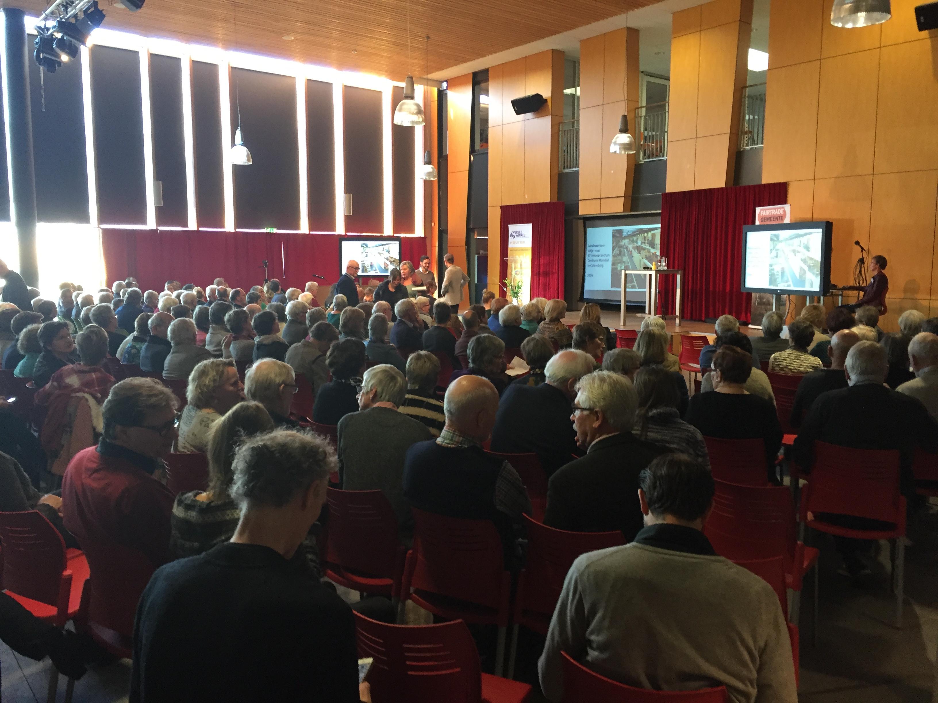 symposium-25-jaar-wwinkel